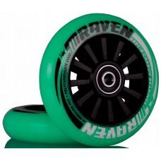 Scooter Wheel Raven Slick Mint 100mm