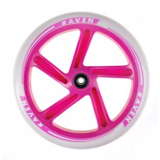 Scooter Wheel Raven Anabele 200mm