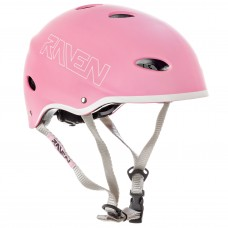 Ķivere Raven F511 Pink (M)