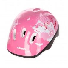 Ķivere Croxer Dream Pink (XS, S, M)