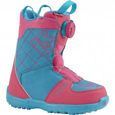 Burton Kids Grom Boa Girls (30,5 31,5 33)