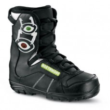 Northwave LF Kid Black (36)