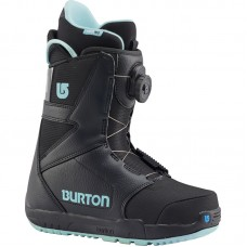 38 Burton Progression W BOA