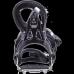 SP SLR Split (L)