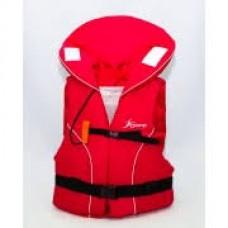 Olimp  Glābšanas veste 100N (XSB)