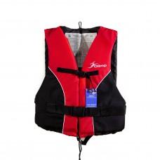 Olimp Standard (S L XL XXL) Glābšanas veste - Peldveste