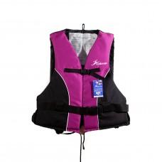 Olimp Standard (XL) Glābšanas veste - Peldveste