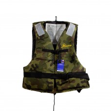 Olimp Standard (L XL XXL) Glābšanas veste - Peldveste