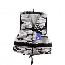 Olimp Standard (XL  XXL) Glābšanas veste - Peldveste