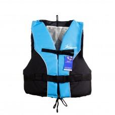 Olimp Standard (S M L XL XXL) Glābšanas veste - Peldveste