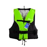Olimp Standard (S M  XL XXL) Glābšanas veste - Peldveste