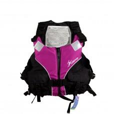 Olimp Sport Plus (S M XL) Glābšanas veste - Peldveste