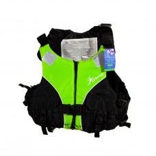 Olimp Sport Plus (L XL XXL) Glābšanas veste - Peldveste