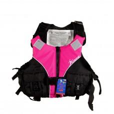 Olimp Sport Plus (S L) Glābšanas veste - Peldveste