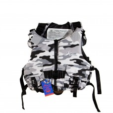 Olimp Sport Plus (XL) Glābšanas veste - Peldveste