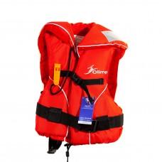 Olimp  Glābšanas veste 100N (XS)