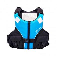 Olimp Sport Plus (S M XXL) Glābšanas veste - Peldveste