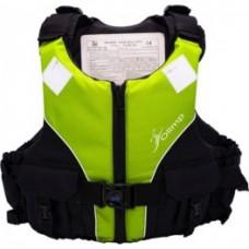 Olimp Sport Plus (S M XL XXL) Glābšanas veste - Peldveste