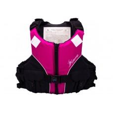 Olimp Sport Plus (S M L) Glābšanas veste - Peldveste