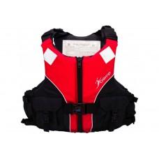 Olimp Sport Plus (S M L XL) Glābšanas veste - Peldveste