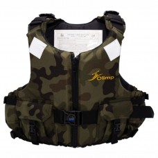 Olimp Sport Plus (L) Glābšanas veste - Peldveste