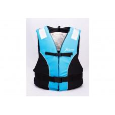 Olimp Standard (S M L XXL) Glābšanas veste - Peldveste