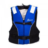 Olimp Standard (S M L XL) Glābšanas veste - Peldveste