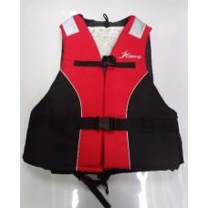 Olimp Standard (S  XXL) Glābšanas veste - Peldveste