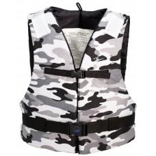 Olimp Standard (L) Glābšanas veste - Peldveste