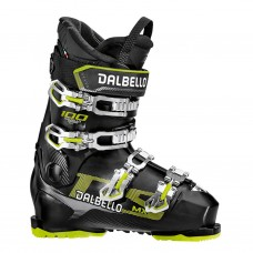 Dalbello DS MX 100 MS  (27,0 27,5 28,0 28,5 29,5 30,5)