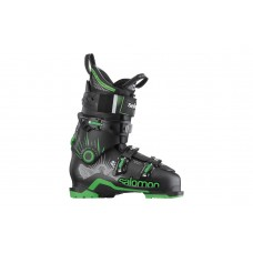 Salomon Quest Max 130 (275)