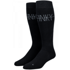 Stinky Sock (S/M L/XL)