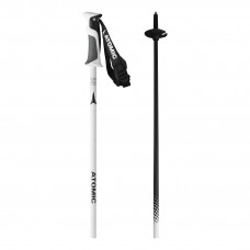 Atomic AMT Carbon W White (115cm)