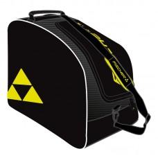 Slēpju zābaku un ķiveres soma  Fischer Boot Helmet Bag Alpine Eco Z04115