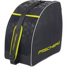 Slēpju zābaku soma  Fischer Alpine Eco Z03219