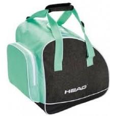 Head Women Boot Bag
