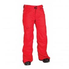 686 WM Mannual Patron Ins Pants  (XS, S, L)