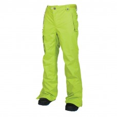686 Mannual Data Pant Acid (M)