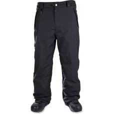 686 Mannual Standard Pant Black (L)