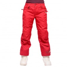 686 WM Mannual B&D Insulate Pants  (M)