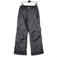 686 Boys Mannual Bridge Pants  (L)