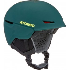 Atomic Revent + Green (S)