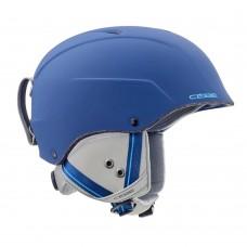 CEBE Contest Blue Matt (M L XL)