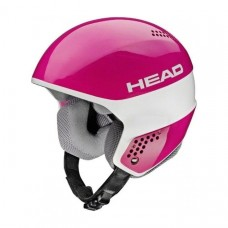 Head Stivot Race Pink (L)