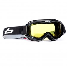 BOLLE MOJO Black Lemon