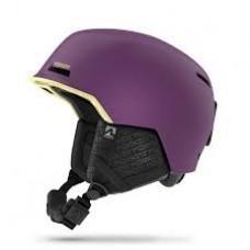 Marker Clark Purple (S M L)