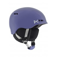 Anon Burner Youth Purple S/M (48-51cm) Burton