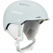 Atomic Savor LF Mint (M)