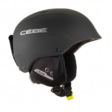 CEBE Contest Black Matt (M, L, XL)