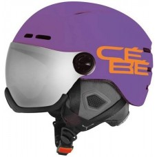CEBE Fireball Purple  (L)